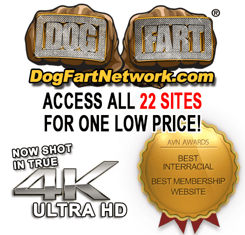 http://www.dogfartnetwork.com/tour/df.png