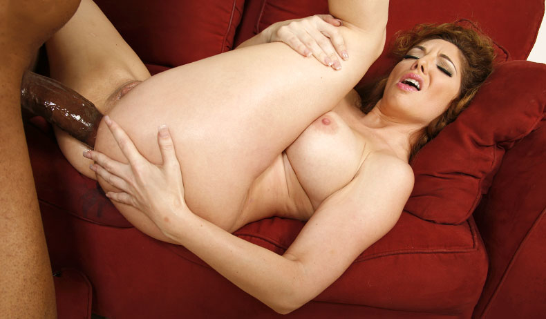 Kiki Daire - Cuckold Sessions Video