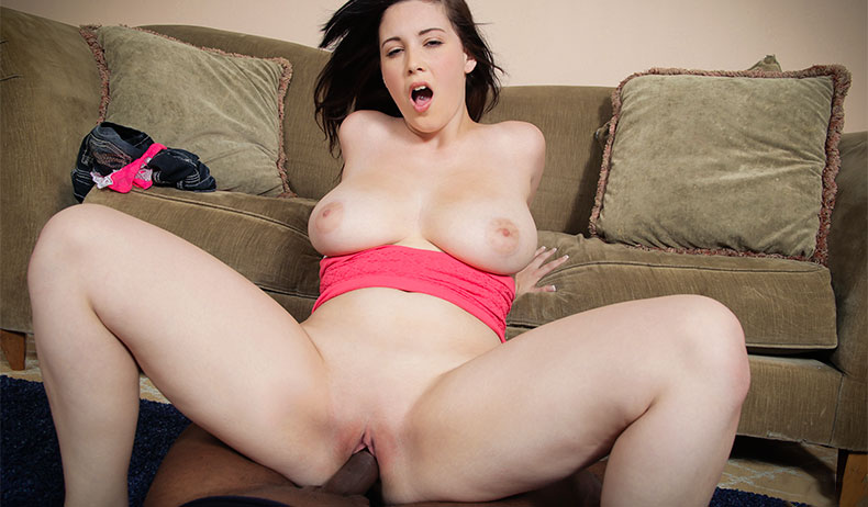 Noelle Easton VIDEO PREVIEW